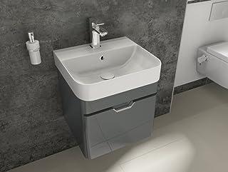 Suchergebnis auf Amazon.de für: gäste wc möbel