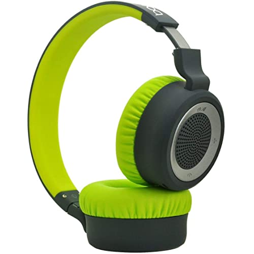 43a5d3091ac Beats Headphones Under 2000: Buy Beats Headphones Under 2000 Online ...