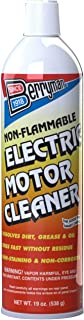 Berryman Products 1520 19 Ounce Electric Motor Cleaner
