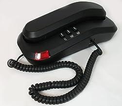 NEW TeleMatrix 2L Trimline Black (Corded Telephones) photo