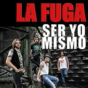 Ser Yo Mismo