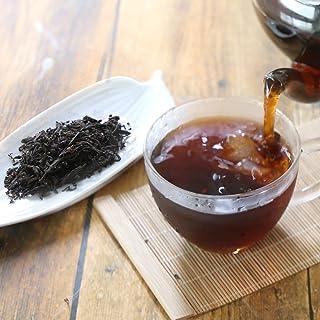 プーアル茶 500g お徳用 プーアール茶 ダイエットプーアル茶 メール便