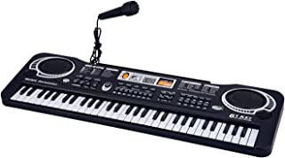 Best child's musical keyboard Reviews