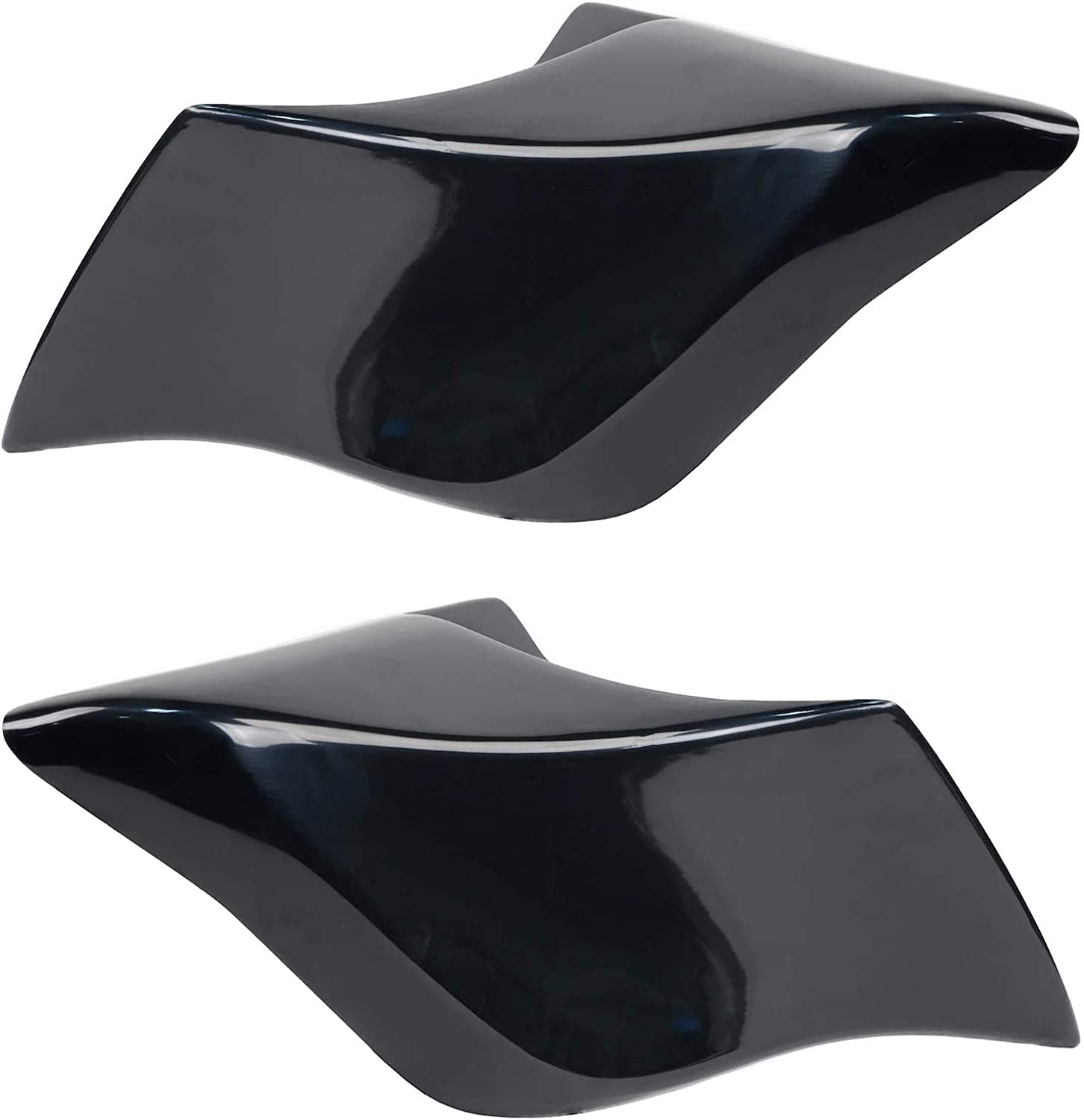 NastyHog Sale STRETCHED SIDE Max 89% OFF COVERS 1997-2008