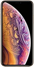 Best iphone x sprint 64gb Reviews