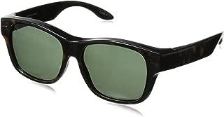 Solar Shield Unisex-Adult Hollywood Blvd 2NHBB8.COM Polarized Sunglasses
