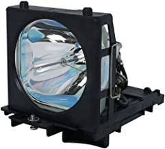 dt00661 projector lamp