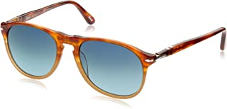 Best persol frames for sale Reviews