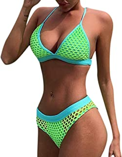 67d4c3c462e0 Amazon.es: Mxjeeio - Conjuntos / Bikinis: Ropa