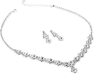 Best bridesmaid jewelry sets under 5 dollars Reviews