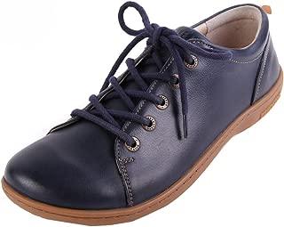 : Birkenstock Chaussures : Chaussures et Sacs