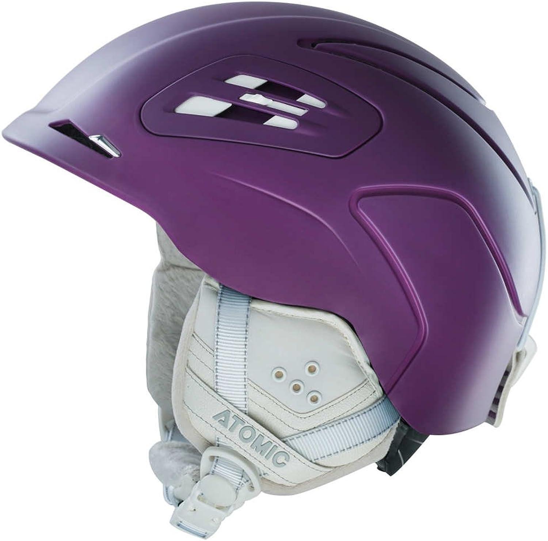 Atomic Damen Helm Mentor Helm B018JPE3NM  Jahresendverkauf
