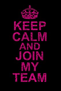 join my team paparazzi