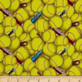 Best softball material fabric Reviews