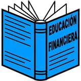 Educación Financiera y Superación Personal
