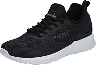 Red Tape Men's Sports Walking Shoes