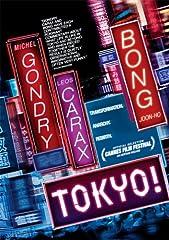 DVD NTSC French (Original Language), English (Unknown) 1 112