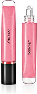 Shiseido Shimmer GelGloss 04 9 ml