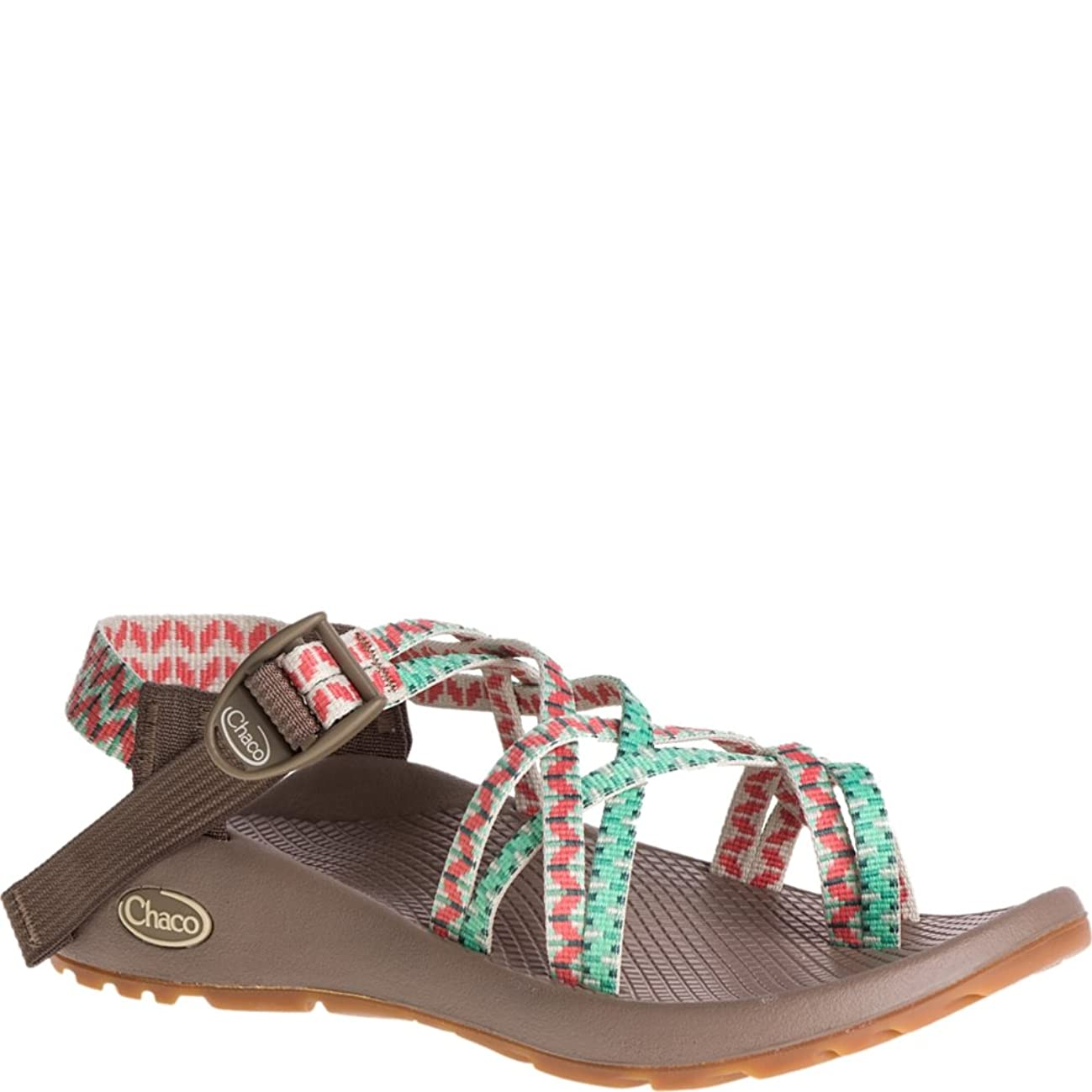 Chaco Women's ZX2 Classic Athletic Sandal