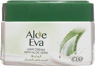 Eva Hair Cream, 200 ml
