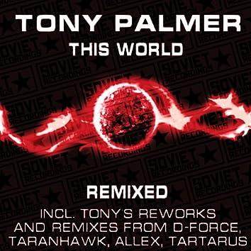 This World Remixed