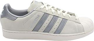 online store 9c70e a5cae adidas Originals Men s Superstar
