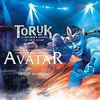 Toruk: the First Flight