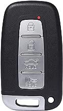 hyundai veloster key replacement
