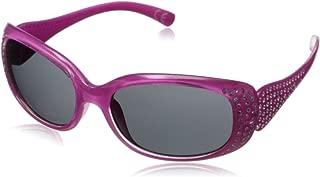Best foster grant children's sunglasses Reviews