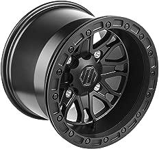 Best 15x10 5x5 5 chrome wheels Reviews