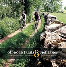 Off-road Trails and Quiet Lanes