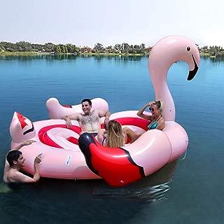 Best goplus inflatable swimming pool Reviews