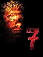 7 psychos movie