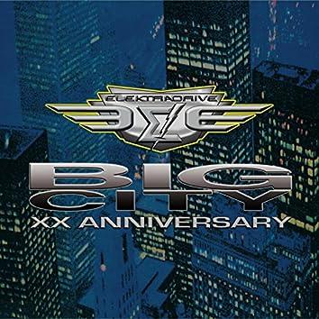 Big City (XX Anniversary)