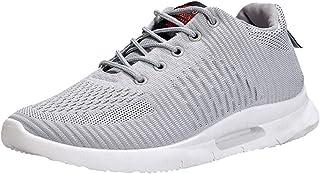 Sportschoenen voor heren en dames, licht, wit, loopschoenen