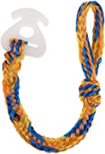 Tow Rope Connector for Tubing, 50 cm