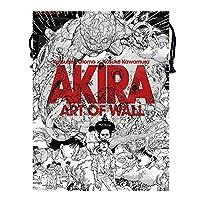 Akira アキラ コンパクト リュックサック スポーツ バッグ マルチポーチ ジムサック デイバッグ 巾着袋 ファスナー ポケット付き
