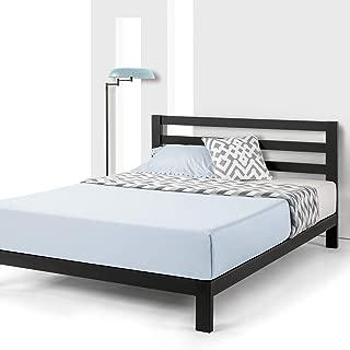 Best masculine bed frames Reviews