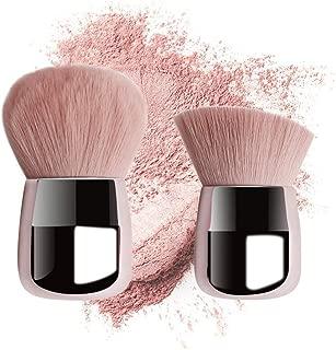 Best eve lom powder foundation brush Reviews
