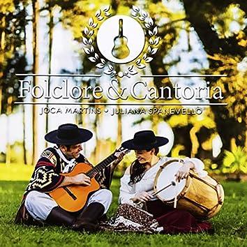 Folclore & Cantoria