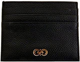 Cole Haan Card Case