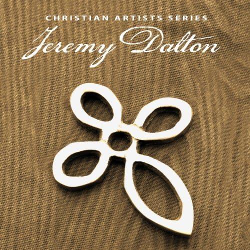 Jeremy Dalton