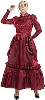Amazon.es: camisa victoriana mujer