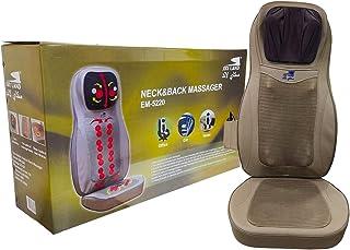 Skyland Neck and Back Massager -EM-5220