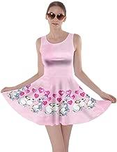 Best pink rabbit dress Reviews