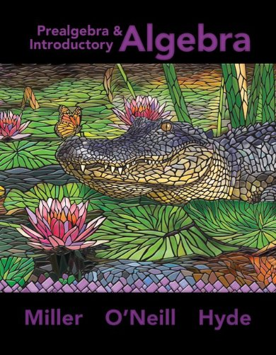 Connect Math hosted by ALEKS Access Card 52 Weeks for Prealgebra and Introductory Algebra