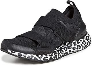 Women's Ultraboost X S. Sneakers