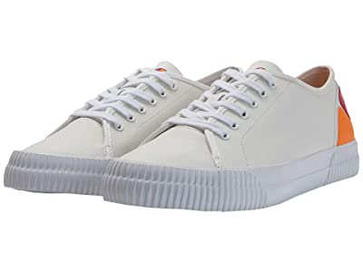 Ellesse Tropea (White) Men