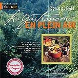 La Gastronomie en Plein Air - Quebec Amerique - 25/10/2006