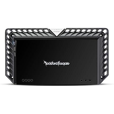 Rockford Fosgate BDSync2 Power Sync Cable for T2500-1bdCP